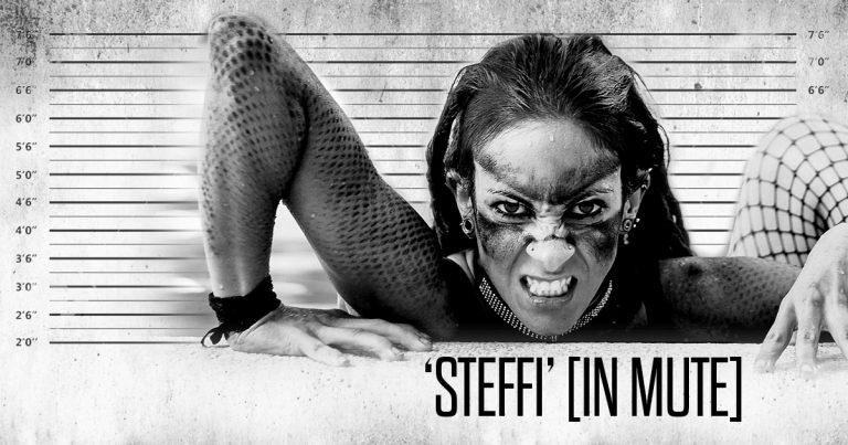El otro lado del metal (XVI): Steffi