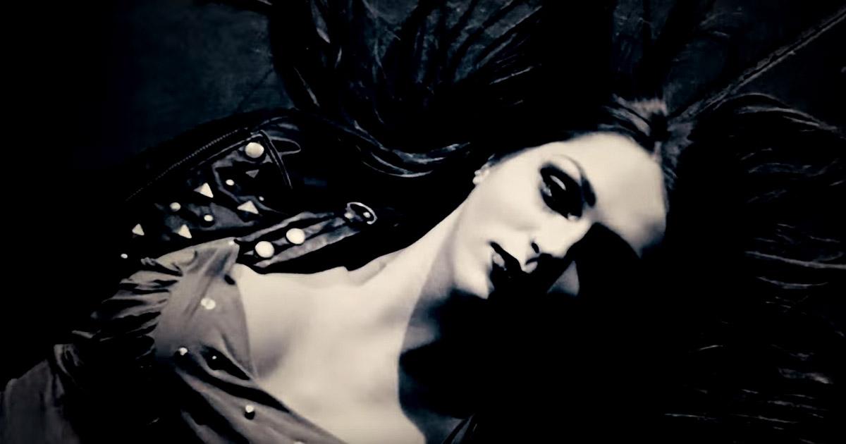 Joel Hoekstra's 13 y el vídeo de 'Scream'