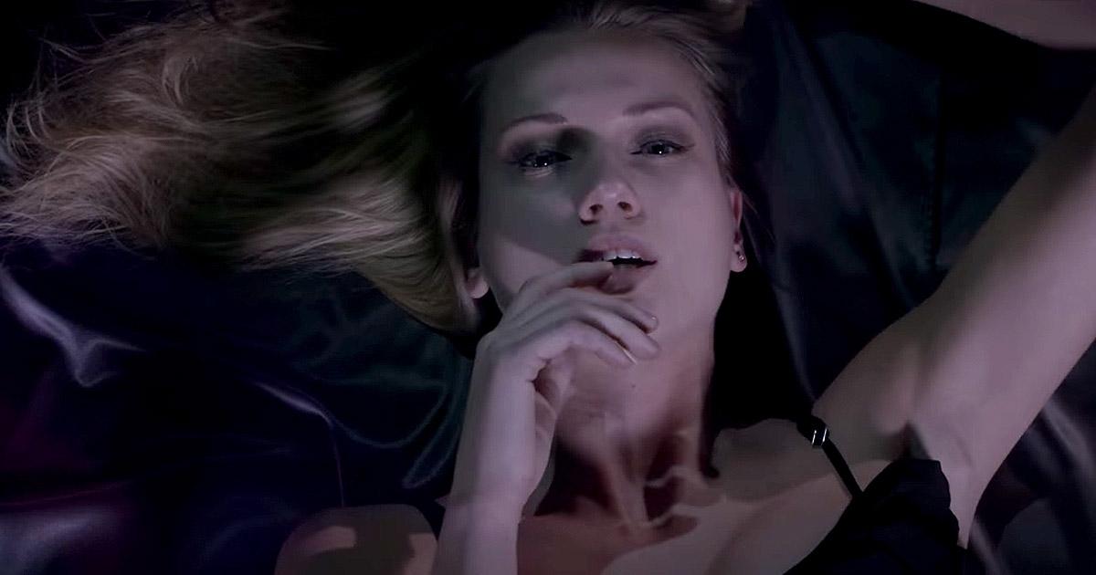 Premiere: Teramaze y el vídeo de 'Her Halo'