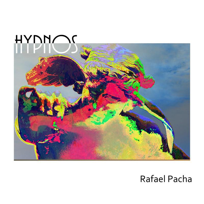 Rafael Pacha 'Hypnos'