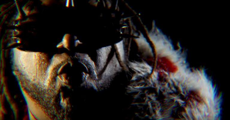 Skindred y el vídeo de 'Volume'