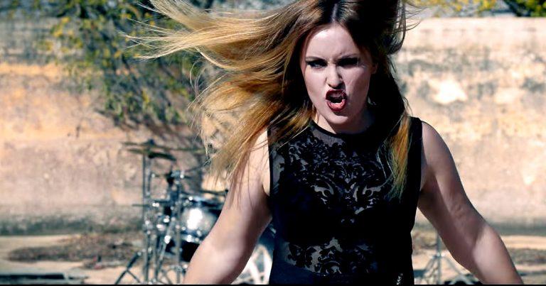 Against Myself y el vídeo de 'Shadows In My Head'