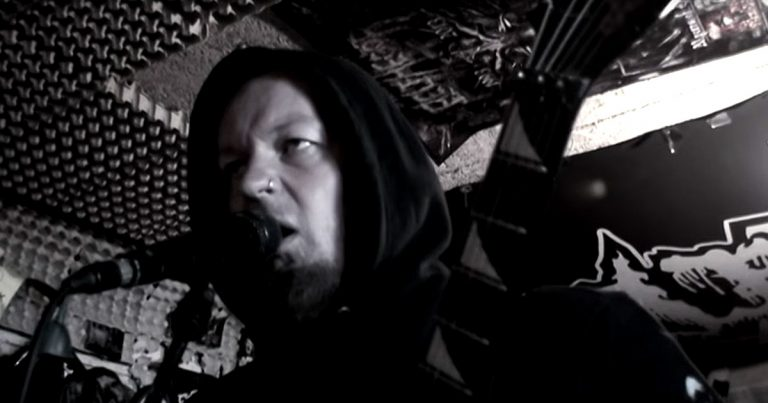 Belphegor ultima su próximo álbum y comparten tema nuevo