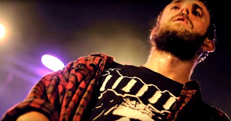 El Live For Madness estrena aftermovie y anuncia la banda que transfiere al Resurrection