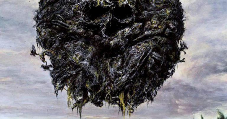 Nuevo LP de Entombed A.D. 'Dead Dawn' y gira junto a Behemoth y Abbath