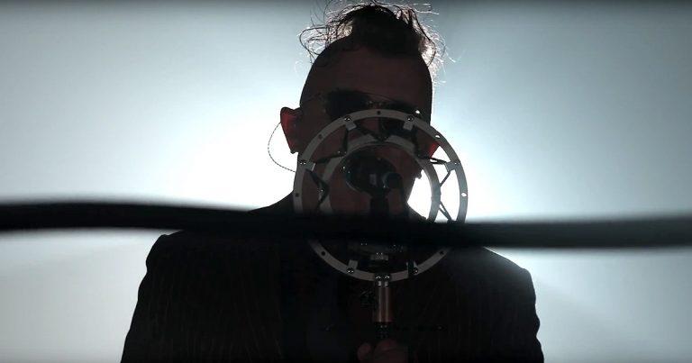 Puscifer y el vídeo de 'The Remedy'