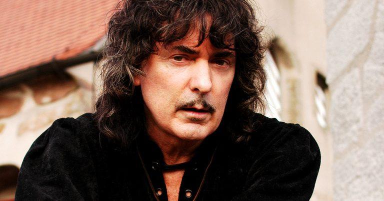 Ritchie Blackmore resucita Rainbow fichando a Ronnie Romero y Jens Johansson entre otros para una próxima gira