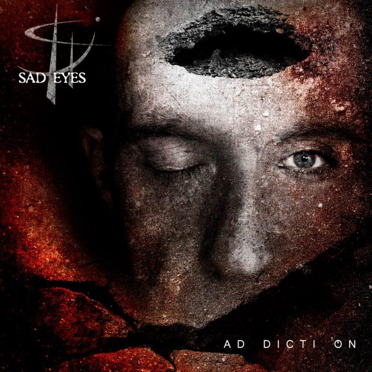 Sad Eyes 'Ad Dicti On'