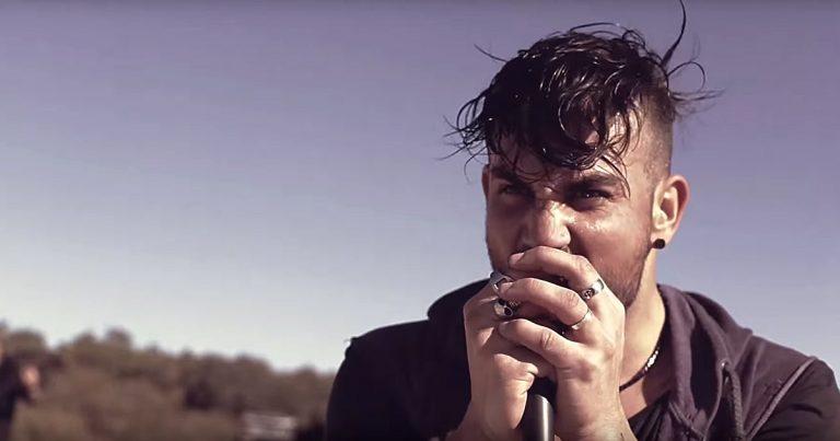 Bolu2 Death y el vídeo de 'Jugando A Ser Dios'