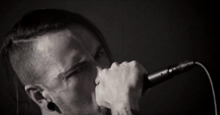 Display of Power y el vídeo de '10's'