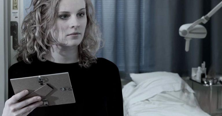 Beseech y el vídeo de 'The Shimmering'