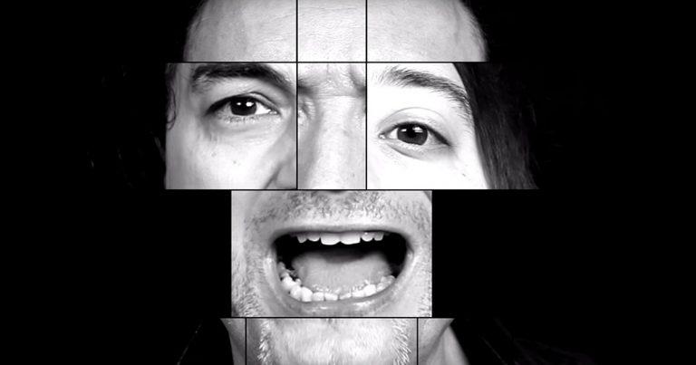 Pedro Botero y el vídeo de 'Todo me da lo mismo'