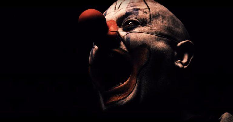 The Mute Gods y el vídeo de 'Feed The Troll'