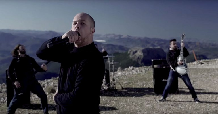 Vendetta FM y el vídeo de 'Hombre Nuevo'