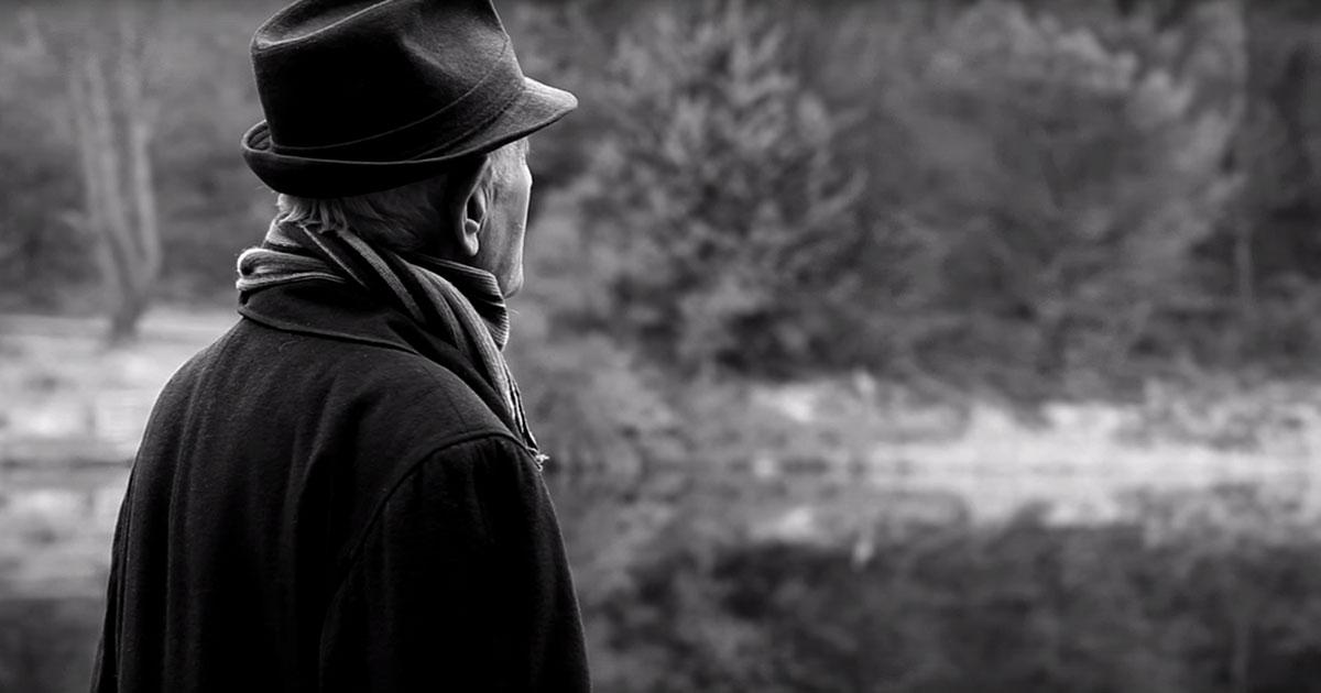 Ciconia y el vídeo de 'Limbus'