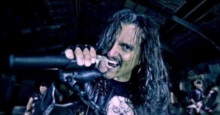 Heresy of Dreams y el vídeo de 'Ante la Bestia'