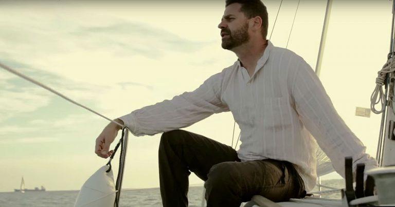 Premiere: Quorum y el vídeo de 'Barco de Papel'