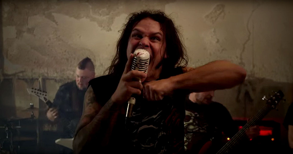 Product of Hate y el vídeo de 'Monster' con streaming de su disco debut