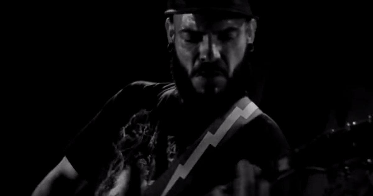 Rencor y el vídeo de 'Asco'