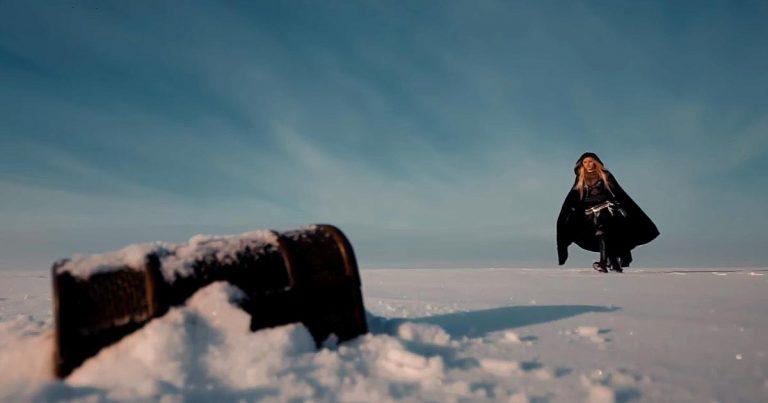 The Autist pulibcan un trailer de su nuevo video, 'Pandora's Curse'