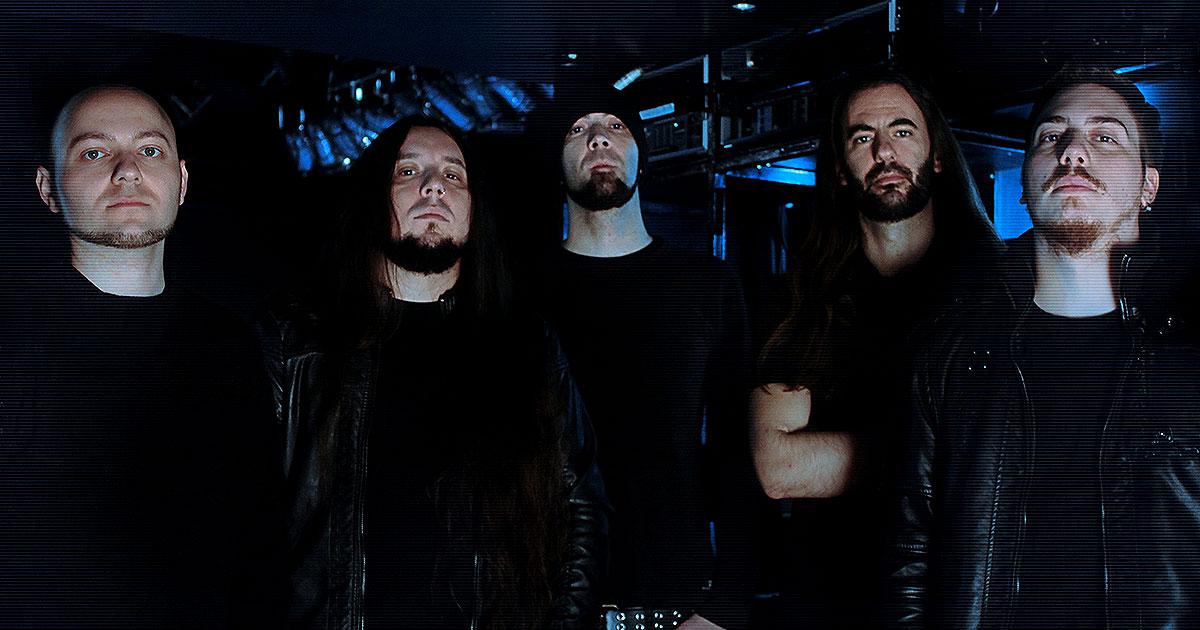 Wormed ofrecen un nuevo adelanto de su próximo disco