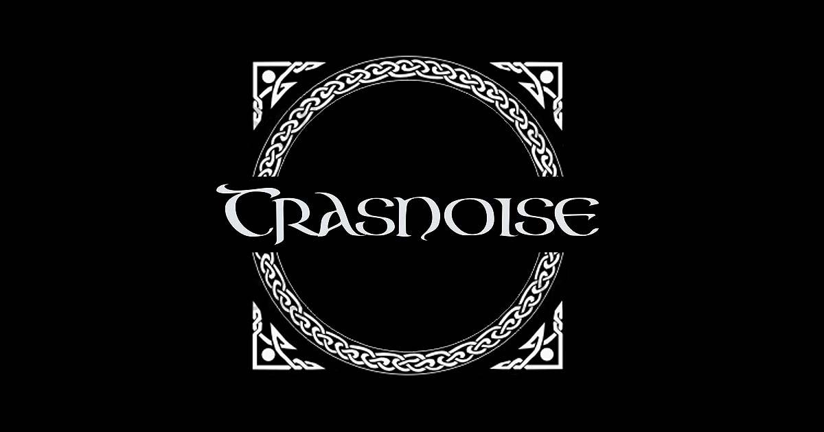 Cartel y detalles del Trasnoise Fest 2016