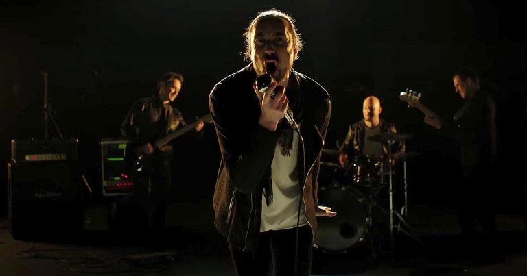 Dardem y el vídeo de 'Eclipse'