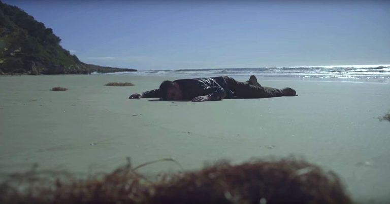 Face the Maybe y el vídeo de 'The Wanderer'