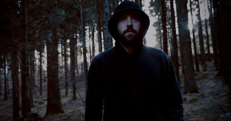 Fall of Minerva y el vídeo de 'Beyond The Pines'