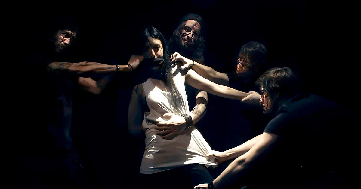 Hiranya lanza su primer álbum en formato digital