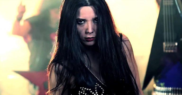 Oker y el vídeo de 'Miedo'