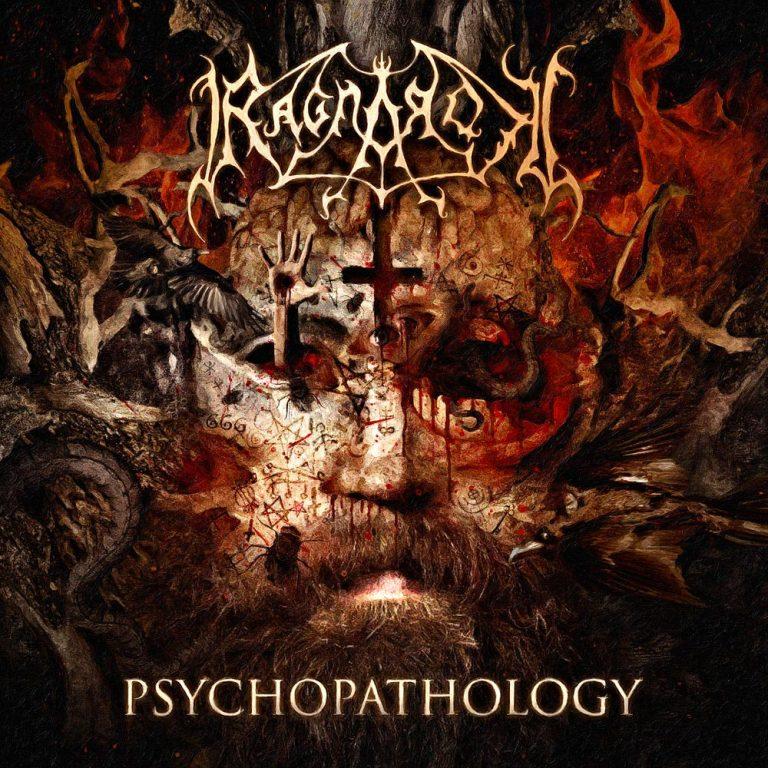 Ragnarok 'Psychopathology'