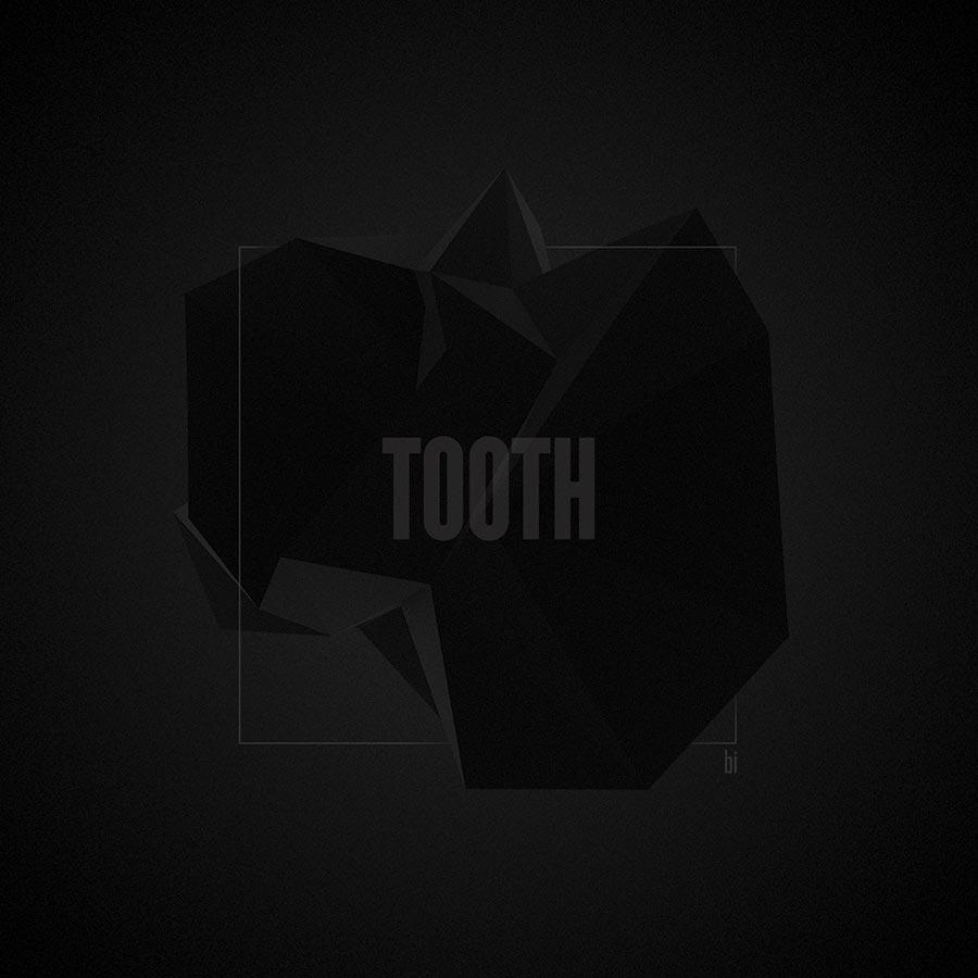 tooth-bi-critica-portada
