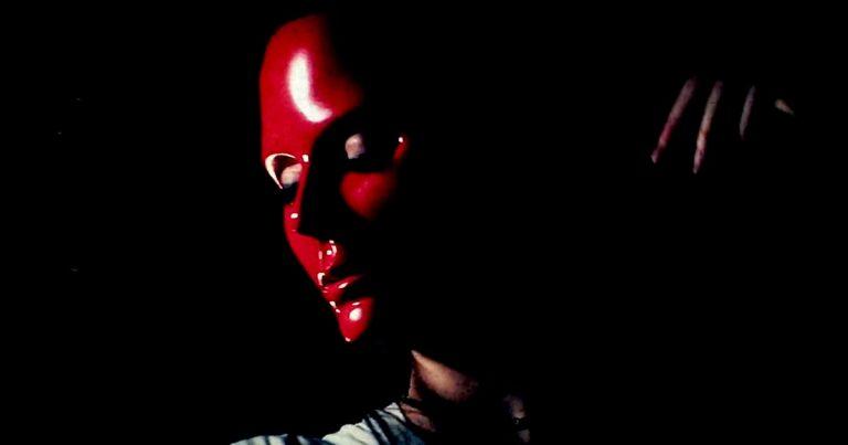Black Cobra y el vídeo de 'Eye Among The Blind'