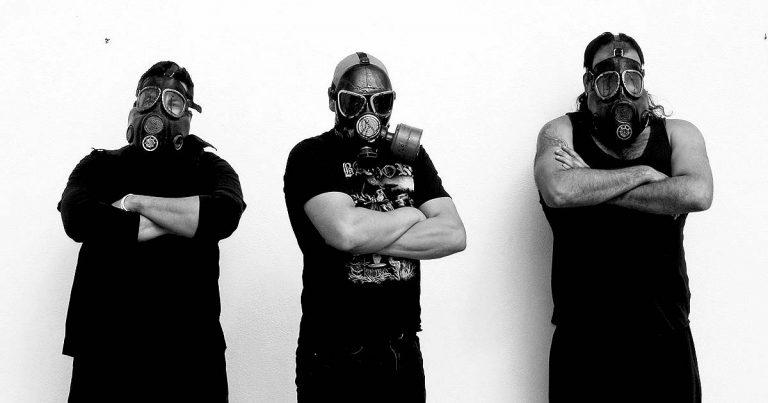 Los canarios Hiperion estrenan su nuevo álbum 'Humanoids'