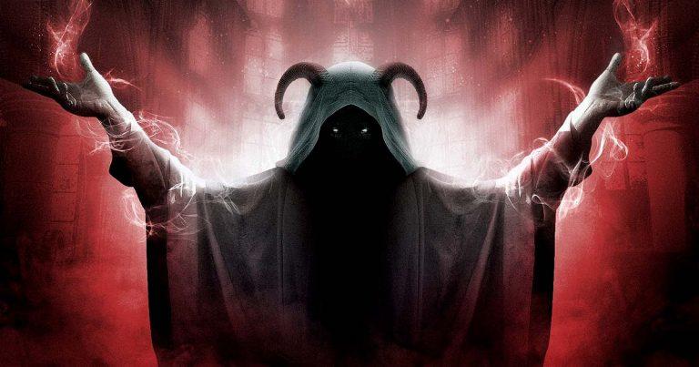 Hyde Abbey ofrecen un nuevo adelanto del álbum 'The devil spokesman'