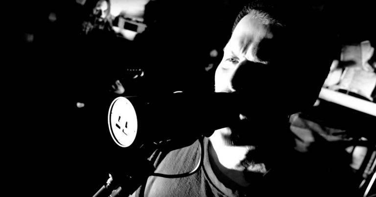 Legend + Sólstafir y el vídeo de 'Runaway Train'
