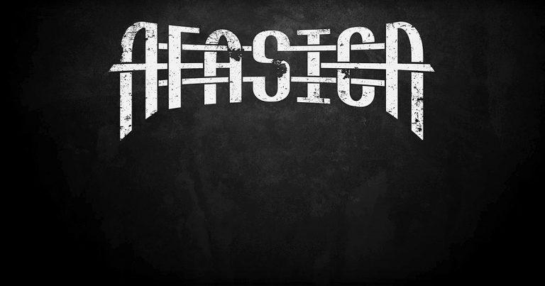 Los progresivos valencianos AfasicA nos muestran un teaser de su inminente EP