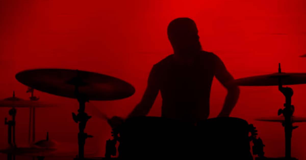 Plebeian Grandstand y el vídeo de 'Eros Culture'