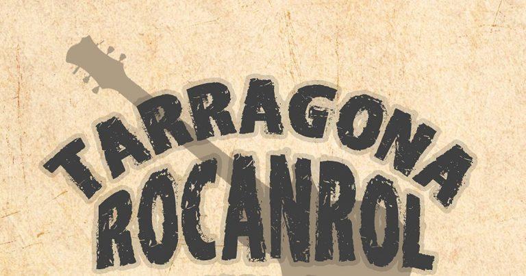 Descubre el Rock de Tarragona con 'Tarragona Rocanrol vol. 1'
