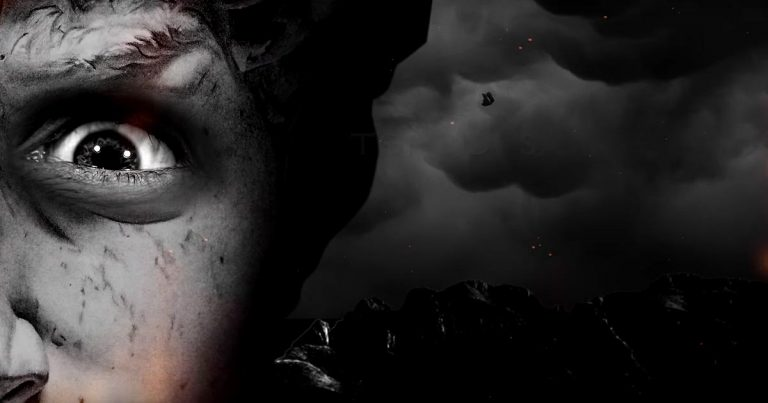 Rotting Christ estrenan 'Les Litanies de Satan' en lyric video