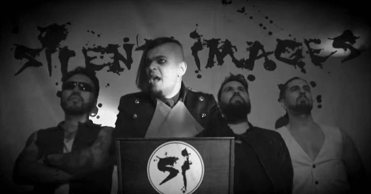 Silent Images y el vídeo de 'Ignotum'