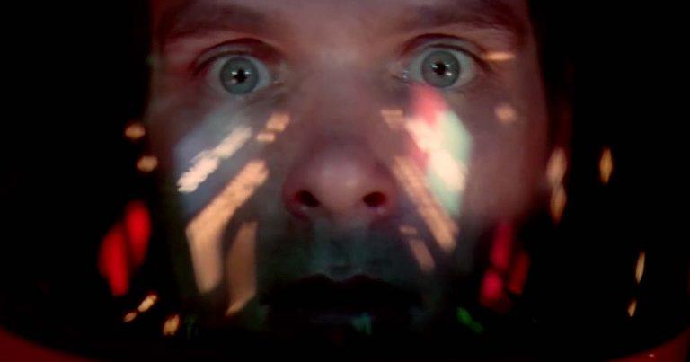 The Ever Living y el vídeo de 'Geometric Sleep'