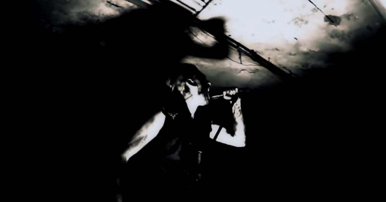 Unbowed y el vídeo de 'The Fall'