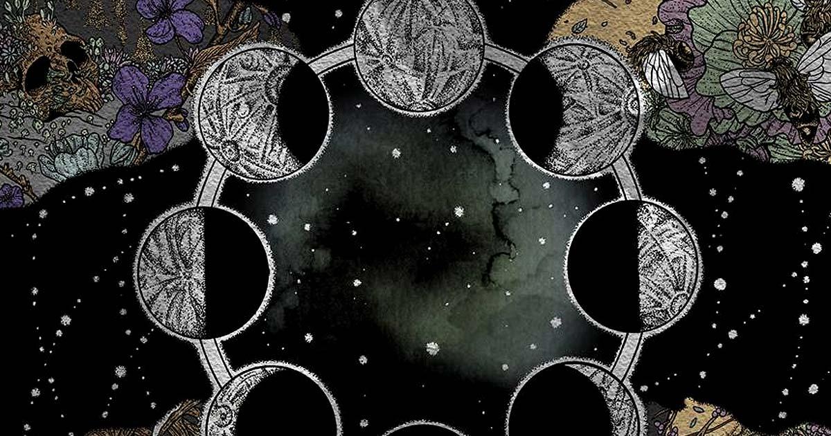 Astral Path ofrecen un adelanto de su nuevo disco