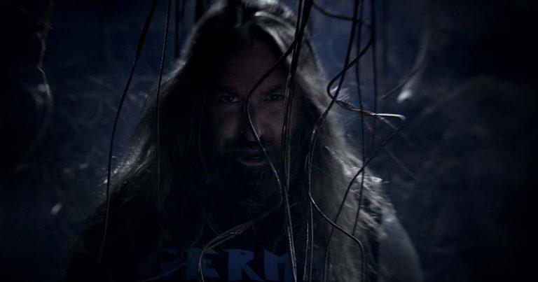 DevilDriver y el vídeo de 'Daybreak'