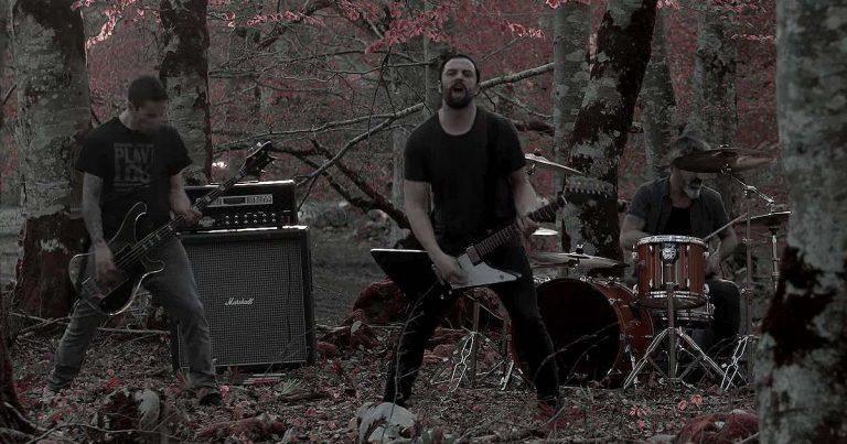 Eraso! y el vídeo de 'Ezinak ekinez eginak'