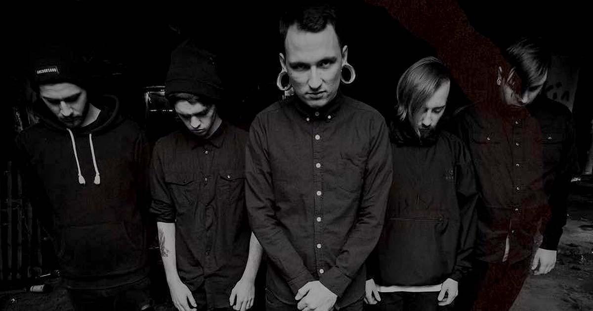 Falsifier firman por Artery Recordings y para celebrarlo regalan su nuevo EP