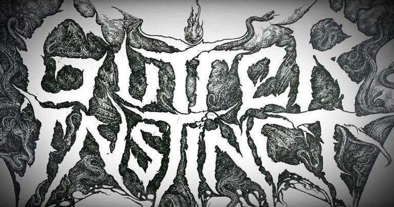 Gutter Instinct estrenan 'Counter-Culture' como adelanto de su nuevo disco