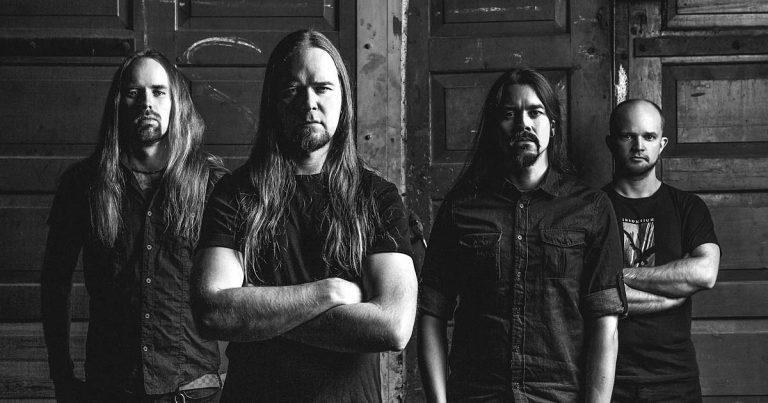 Insomnium ofrecen detalles sobre su nuevo disco